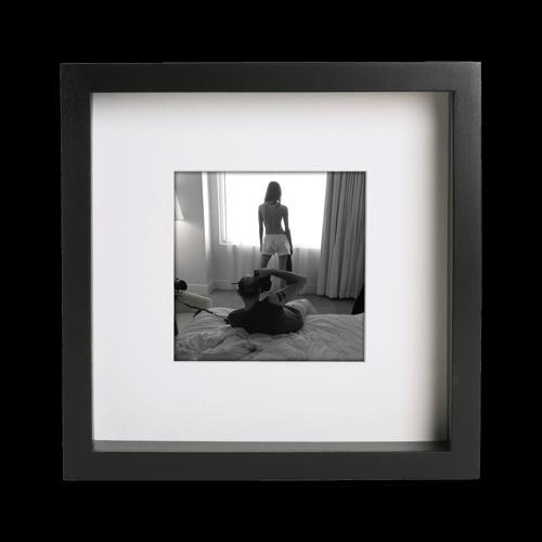 framed_print_msv_at_work