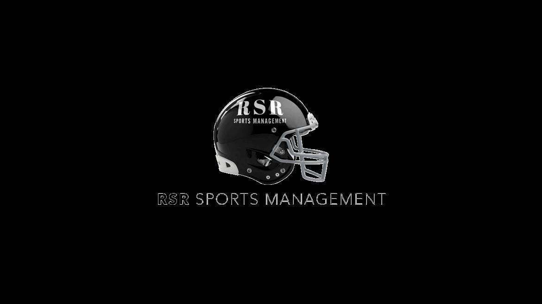 RSR Sports