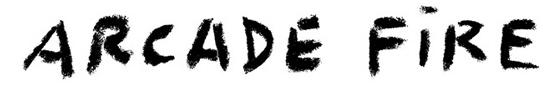 Arcade_Fire_Logo