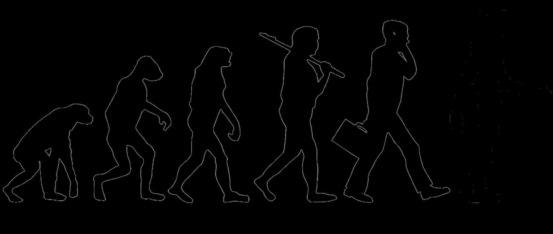 cyberia_evolution_logo