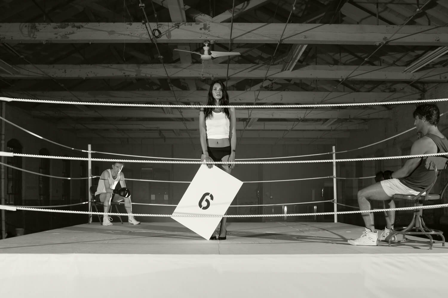 SD_Boxers-6728_BW