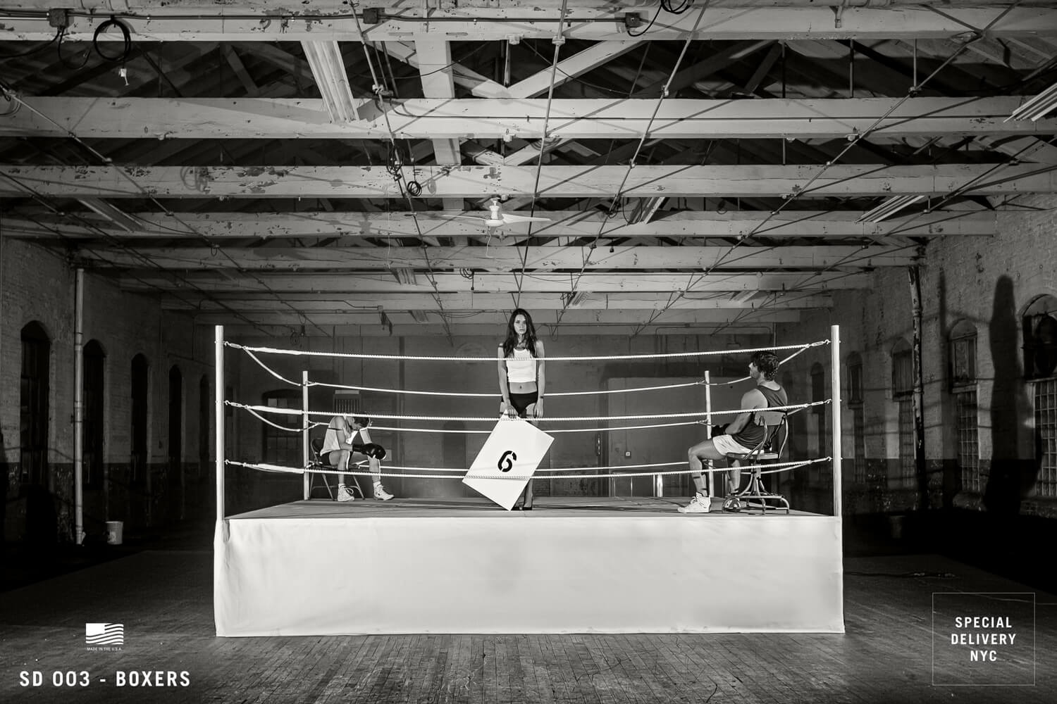 SD_Boxers_6727_BW_AFP